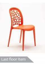 Vica chair *Clearance Item*