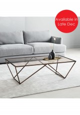 Fern Coffee Table W120