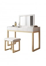 Haben Dressing Table W120cm