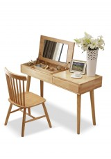 Jaylon Dressing Table