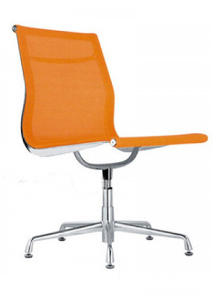 Eames office chair replica buy vitra eames daw armchair for Eames vitra replica