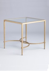 Lafayette Side Table 40cm