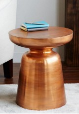 Galen Side Table 38cm