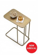 Garran Side Table W50cm