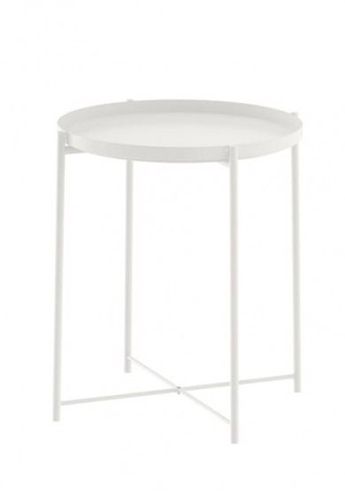 Grady Side Table