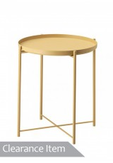 Grady Side Table *Clearance Item*
