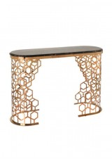 Maddock Console Table 120cm