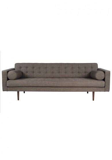 Marcella Sofa three seater