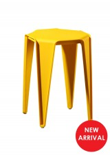 Nacci Stool / Side Table