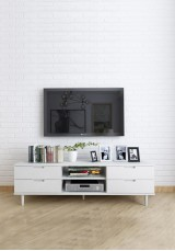 Bellachay TV Unit 150cm