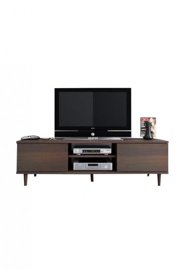 Benjen TV Unit 120cm