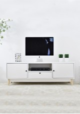 Eddie TV Unit 150cm