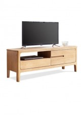 Effie Wooden TV Cabinet W120