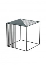 Haruko Display Table 50cm