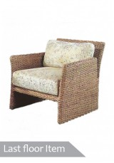 Seatone Armchair *Last Floor Item*