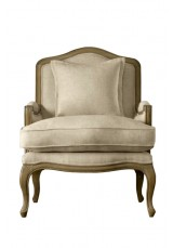 Casa Albert Chair