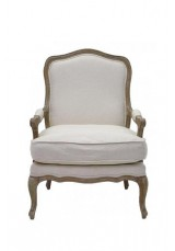 Casa Louisa Bergere Chair
