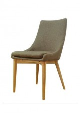 Esme Upholstery Dining Chair