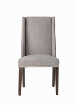 Kairi Dining Chair