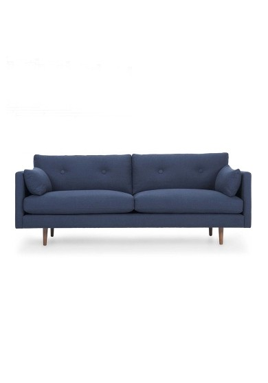 Finley Sofa three seater
