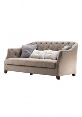 Hinsdale Sofa three seater