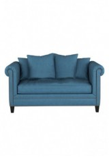 Nathan Sofa one seater Armchair