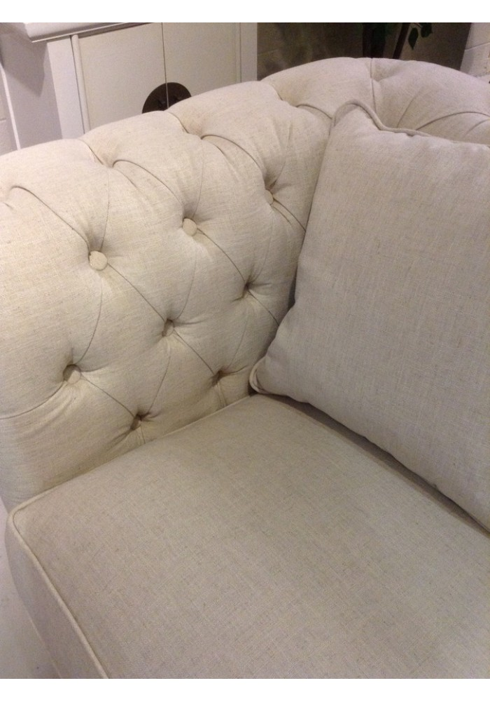 Superb Chesterfield Sofa 3 Seater Pdpeps Interior Chair Design Pdpepsorg