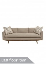 Phineas Sofa - 1 seater *Floor Item*