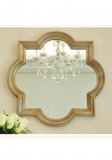 Cian Wall Mirror