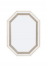 Kruz Wall Mirror W60