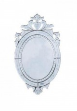 Samantha Venetian Mirror *2 size option